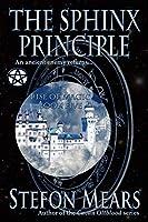 The Sphinx Principle (Rise of Magic)