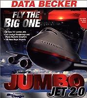 JumboJet 2.0 (輸入版)