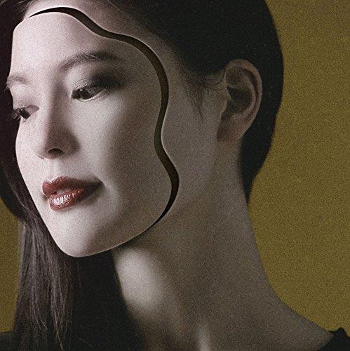 [画像:薔薇色ノ怪人]