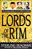 Lords of the Rim