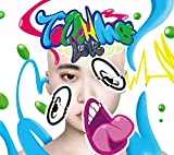 TOUCH ME/LOVE(初回生産限定)