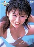 ミスマガジン2004 小阪由佳 [DVD]