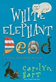 White Elephant Dead:: A Death on Demand Mystery