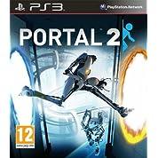 Portal 2 (PS3) by Electronic Arts [並行輸入品]
