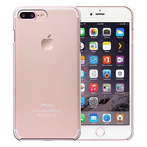 判定   au版 iPhone 7 Plus 256GB  ローズゴールド  MN6P2J/A 白ロム Apple 5.5インチ