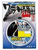 がまかつ(Gamakatsu) ワラサ王1本仕掛6M FF226 11号-ハリス8. 43016-11-8-07