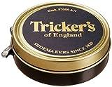 [トリッカーズ] Tricker's Tricker's Shoe Polish Shoe P...