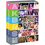 【DVD】 AKB48 チームコンサート in 東京ドームシティホール