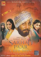 Sarhad Paar - A New Dawn