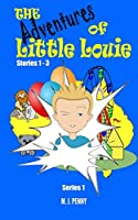 The Adventures of Little Louie