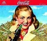 Coca-cola 2012 Calendar