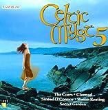 Celtic Myst 5