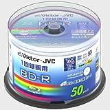 BV-R130K50Wの画像