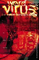 Word Virus: The William Burroughs Reader