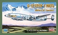 C-121/R7V-1 ミリタリー