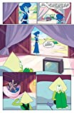 Steven Universe: Just Right (Vol. 4) 画像