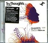 Shapes 12:01 [輸入盤 / 2CD] (TRUCD264)