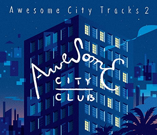 Awesome City Tracks 2の詳細を見る