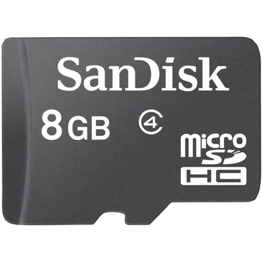 上向き評論家ジョージスティーブンソンSDHC MICRO MOBIL 8GB