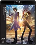 スクライド オルタレイション TAO [Blu-ray]