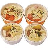 お惣菜ギフト 北海道グラタン&ドリア 8357