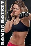 Ronda Rousey - UFC Women's Bantamweight Champion 24
