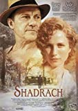 Shadrach [DVD] [Import]