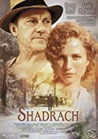 Shadrach [DVD]