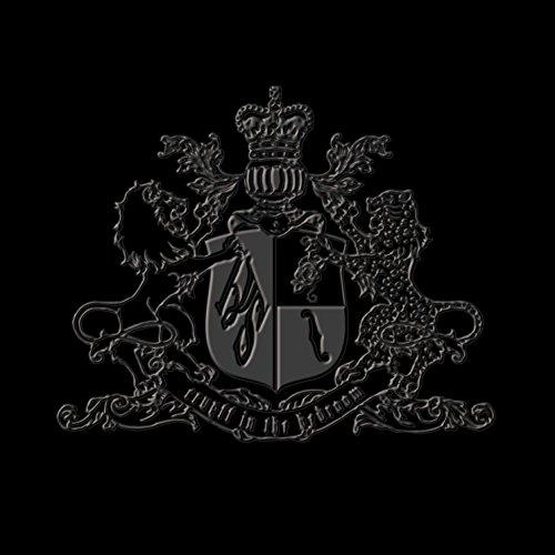 【早期購入特典あり】HATE ME(全11曲収録リミックスCD付)