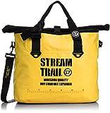 [ストリームトレイル] StreamTrail Marche DX-1.5 Marche DX-1.5 Saffron (Saffron (YE))