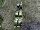 トヨタ 純正 クレスタ X100系 《 JZX100 》 パワーウィンドウスイッチ P70500-17009470