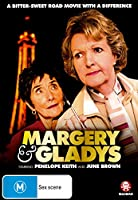 Margery & Gladys [DVD] [Import]
