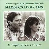 マリア・シャプドレーヌ オリジナル・サウンドトラック