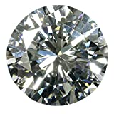 ダイヤモンド・ルース5.03CT