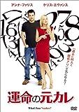運命の元カレ[DVD]