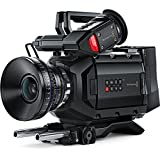 Blackmagic URSA Mini 4.6K EFの画像