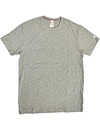 (トッドスナイダー) TODD SNYDER × CHAMPION CHAMPION CLASSIC T-SHIRT Tシャツ (並行輸入品)