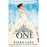 The One: Book 3