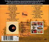 M.I.U. / L.A. Album