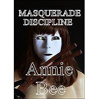 Masquerade Discipline (English Edition)