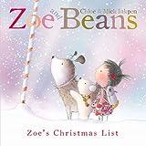 Zoe's Christmas List (Zoe and Beans)