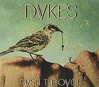 Push Trough -Digi/Deluxe-