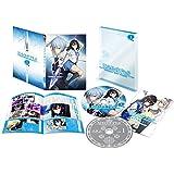 ストライク・ザ・ブラッド (初回生産限定版) 全8巻セット [マーケットプレイス Blu-rayセット]