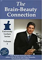 Brain-Beauty Connection [DVD] [Import]