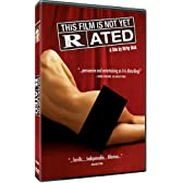 This Film Not Yet Rated [DVD] [Import]