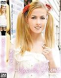 東欧美少女~Abigaile.J~ 4時間 [DVD]