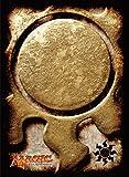 マジック:ザ・ギャザリング プレイヤーズカードスリーブ マナシンボル《平地》 MTGS-017