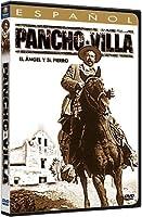 Pancho Villa [DVD] [Import]
