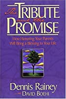 The Tribute and the Promise