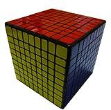 PPLS キュービックパズル9×9×9
